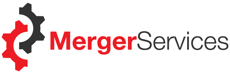 Welcome to mergerservices.com - mergerservices.com is a part of our Home/Realty Vertical