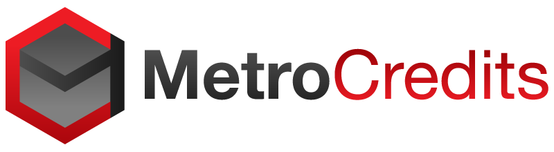 Welcome to metrocredits.com
