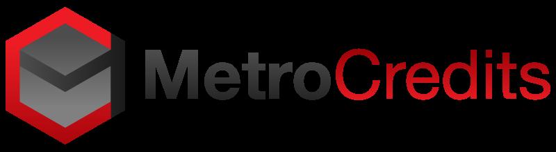 Metrocredits.com