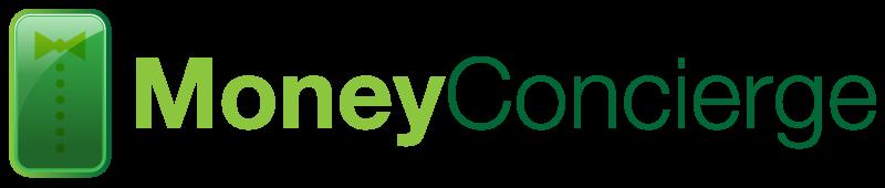 Welcome to moneyconcierge.com