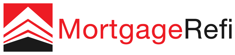 Welcome to mortgagerefi.com