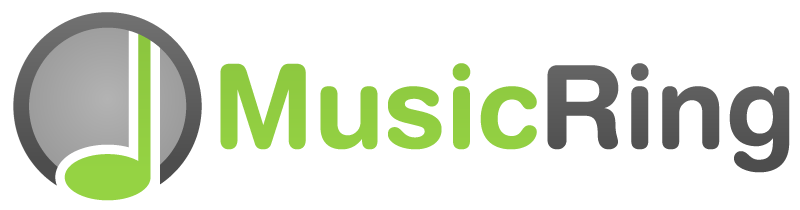 Welcome to musicring.com