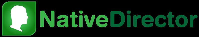 nativedirector.com
