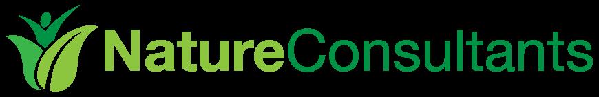 natureconsultants.com