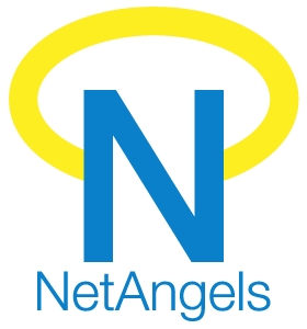 Welcome to netangels.com