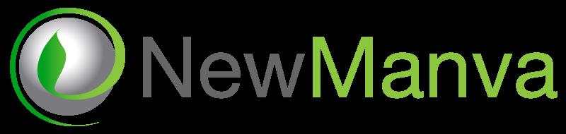 newmanva.com