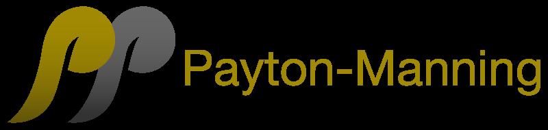 payton-manning.com