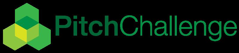Pitchchallenge.com