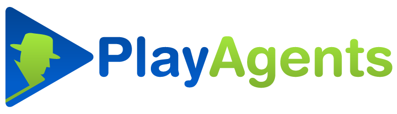 playagents.com