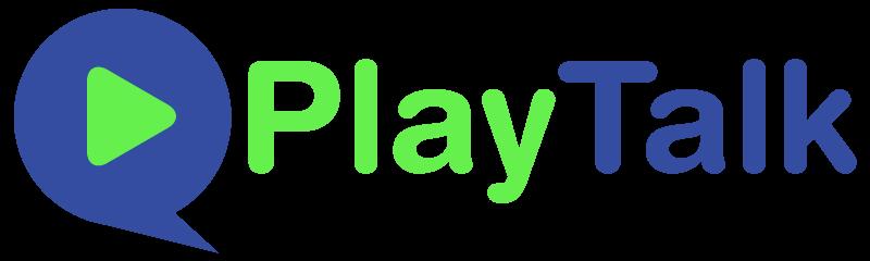 playtalk.com