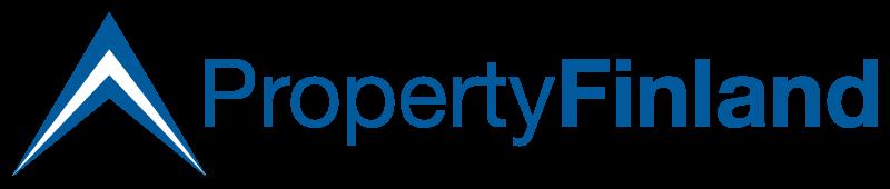 propertyfinland.com