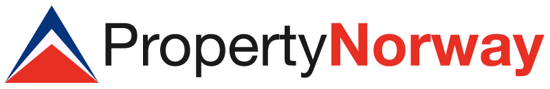 Propertynorway.com