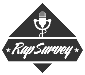 Welcome to rapsurvey.com