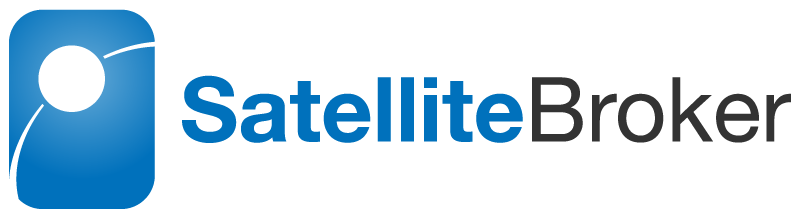 satellitebroker.com