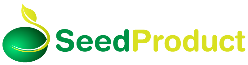Welcome to seedproduct.com