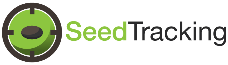 seedtracking.com