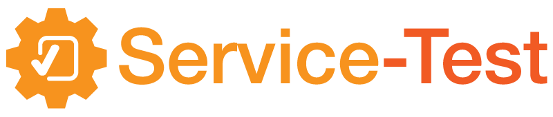 service-test.com