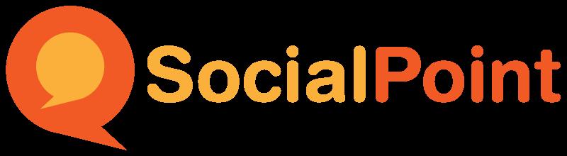 Welcome to socialpoint.com