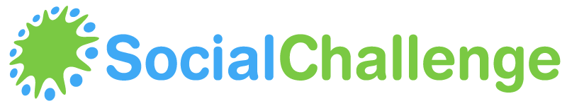 Socialchallenge.com