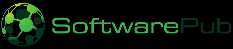 Welcome to softwarepub.com