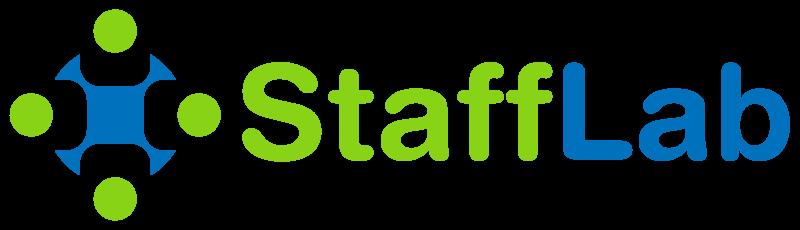 stafflab.com
