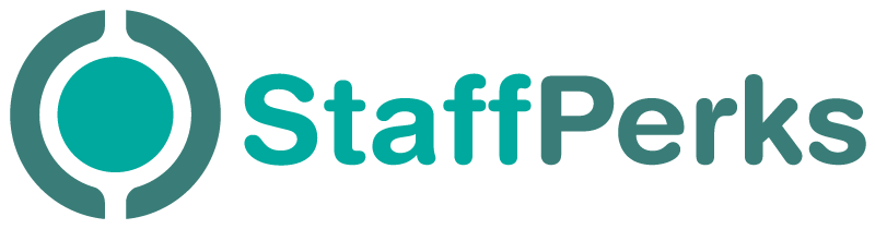 staffperk.com