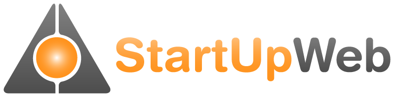 Welcome to startupweb.com