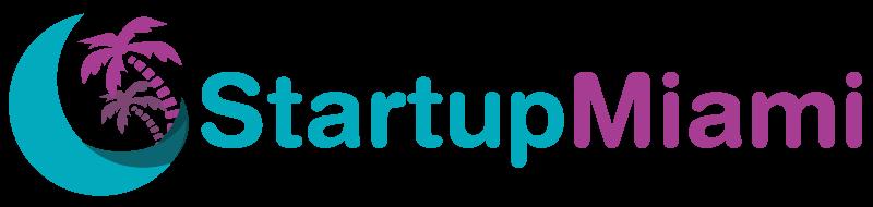 startupmiami.com
