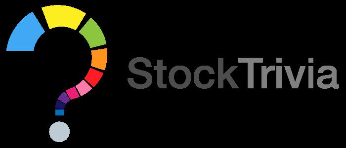 stocktrivia.com