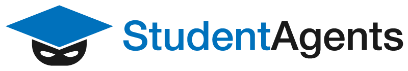 Welcome to studentagents.com