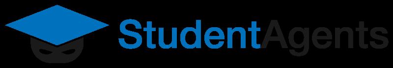 studentagents.com