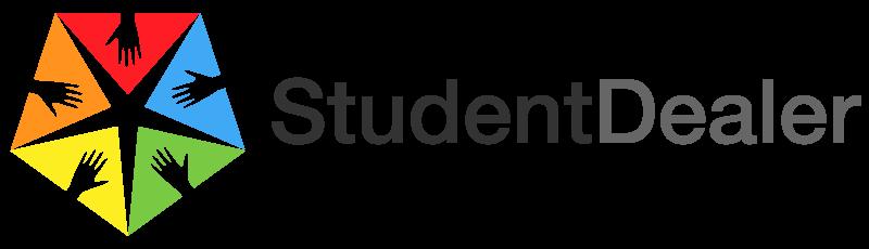 studentdealer.com