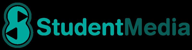 studentmedia.com