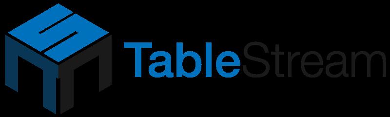 tablestream.com