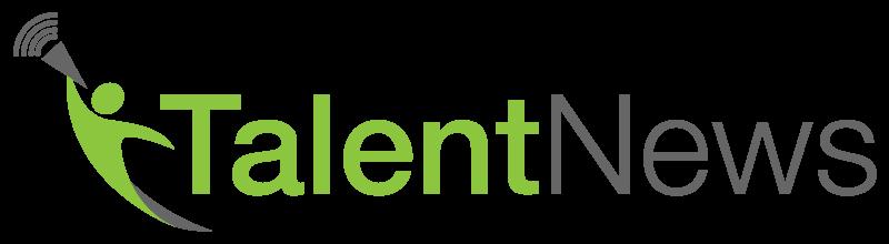 talentnews.com