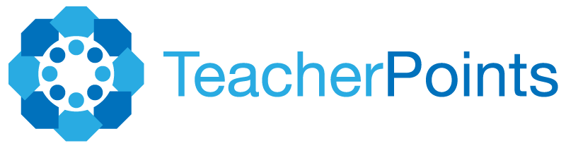 Welcome to teacherpoints.com