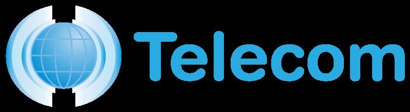 telecom.net