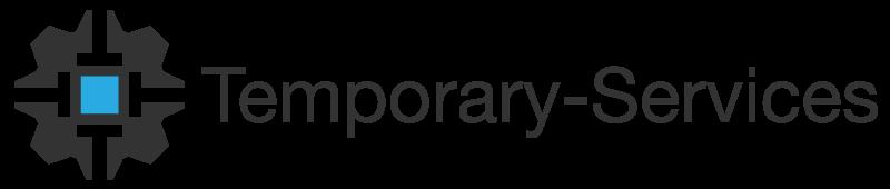 temporaryservices.com