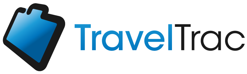 Welcome to traveltrac.com