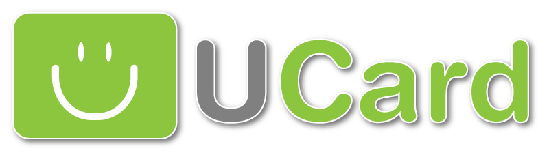 ucard.com