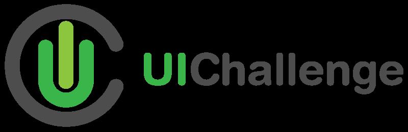 Uichallenge.com