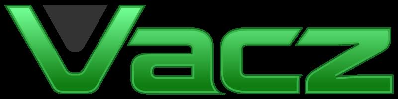 Welcome to vacz.com