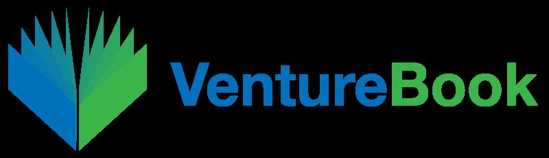 Survey Ventures