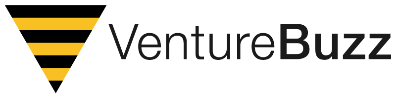 Welcome to venturebuzz.com