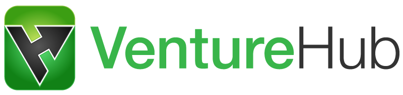 Welcome to venturehub.com