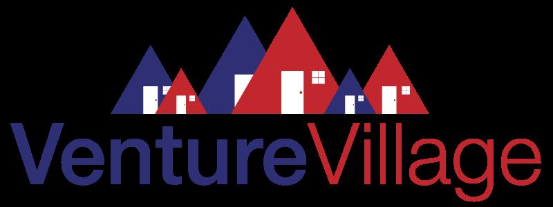 Venturevillage.com
