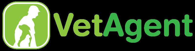 vetagent.com