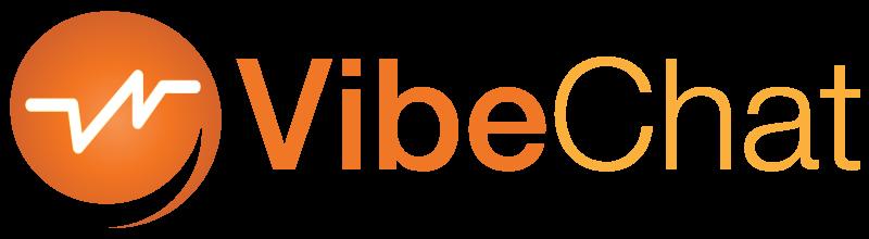 vibechat.com