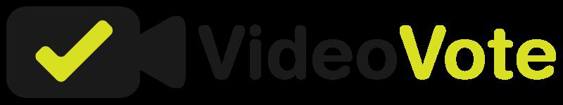 videovote.com