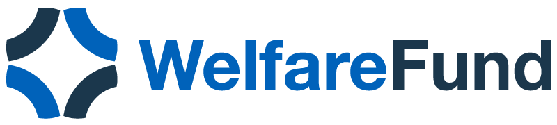 welfarefund.com